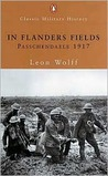 In Flanders Fields: The 1917 Campaign