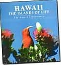Hawaii, the Islands of Life by Gavan Daws