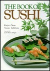 The Book of Sushi