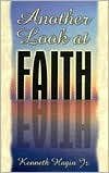 Download Epub Another Look at Faith