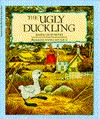 The Ugly Duckling by Lilian Moore