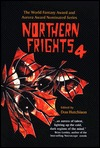 northern-frights-iv