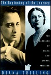 The Beginning Of The Journey: The Marriage Of Diana And Lionel Trilling