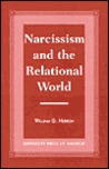 Narcissism and the Relational World