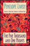 The Five Thousand and One Nights