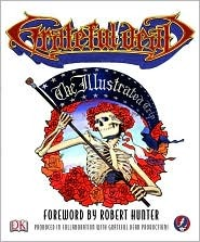 Grateful Dead, Limited Slipcase Edition