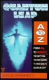 Quantum Leap: A to Z