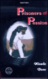 Prisoners of Passion