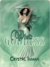 Wind Goddess (Elemental Guardian, #3)