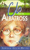 Clo and the Albatross