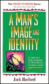 Man's Image and Identity (Power to Become)