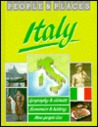 Italy (People & Places)