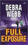 Full Exposure by Debra Webb