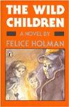 the-wild-children