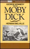 Moby Dick