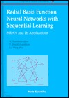 radial-basis-function-neural-networks-with-sequential-learning-progress-in-neural-processing