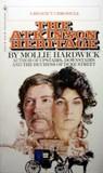 The Atkinson Heritage by Mollie Hardwick