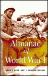 Almanac of World War I
