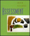 Assessment by John Salvia