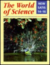 The World Of Science: New Satis 14 16