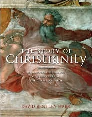the-story-of-christianity-an-illustrated-history-of-2000-years-of-the-christian-faith
