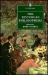 Epicurean Philosophers (Everyman's Library (Paper))