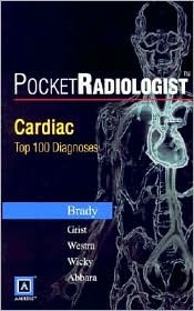 PocketRadiologist - Cardiac Top 100 Diagnoses