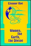 Women, the Earth, the Divine