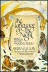 Language of the Night: Essays on Fantasy and Science Fiction