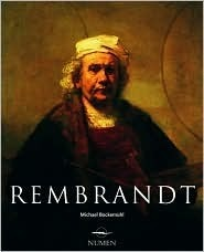 Rembrandt: Spanish-Language Edition