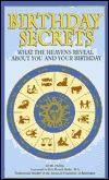 Birthday Secrets EPUB