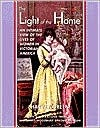 Light of the Home by Harvey Green