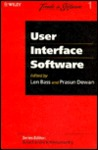 User Interface Software