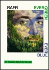Raffi: Evergreen, Everblue