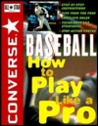 Converse All Star Baseball: How To Play Like A Pro