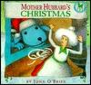 Mother Hubbard's Christmas