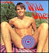 The Wild Ones: The Erotic Photography of Mel Roberts