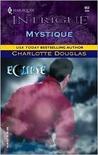 Mystique by Charlotte Douglas
