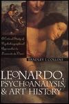 Leonardo, Psychoanalysis, and Art History