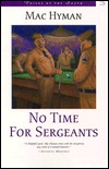 no-time-for-sergeants