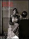 Frida Kahlo: The Camera Seduced