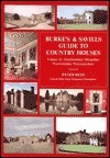 Burke's and Savills Guide to Country Houses: Herefordshire, Shropshire, Warwickshire and Worcestershire v. 2: Herefordshire, Shropshire, Warwickshire and Worcestershire Vol 2