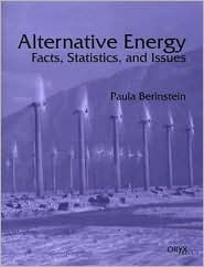 Alternative Energy: Facts, Statistics, And Issues