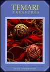 Temari Treasures: Japanese Thread Balls and More