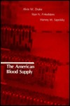 The American Blood Supply: Issues and Policies of Blood Donation