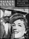 Walker Evans: The Getty Museum Collection
