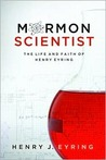 Mormon Scientist:...