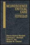 Neuroscience Critical Care: Pathophysiology and Patient Management