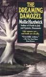 The Dreaming Damozel (Doran Fairweather, #6)