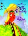 The Adventures Of Little Nettie Windship
